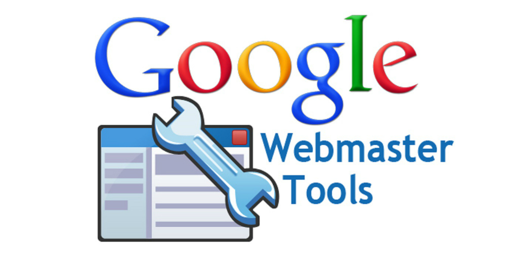 Google Webmaster Tools Search Impact Report Alpha Version