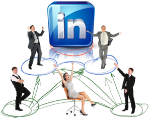 The Clix Group - Social Media - LinkedIn