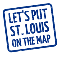 Local SEO St. Louis | Search Engine Optimization | Clix