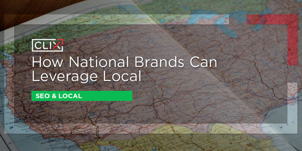 national brand local seo